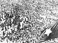 Cách mạng tháng Tám (ngày 19 tháng 8 năm 1945)
