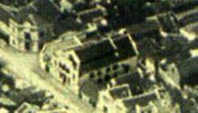 Trung tâm giao lưu văn hóa phố cổ đặt tại 50 phố Đào Duy Từ