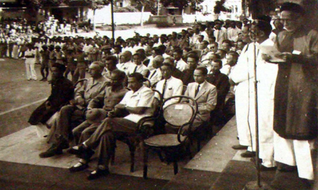 http://www1.laodong.vn/Images/2010/9/24/ky20jpg-052159