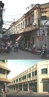 http://daidoanket.vn/Pictures/bao%20tuan/_2010/173/2010_173_9_Ta%20Hien.jpg