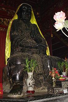 http://upload.wikimedia.org/wikipedia/commons/thumb/3/3c/Tran_Vo.jpg/220px-Tran_Vo.jpg