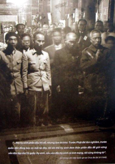 http://www1.laodong.vn/Images/2010/9/25/ky2jpg-072334