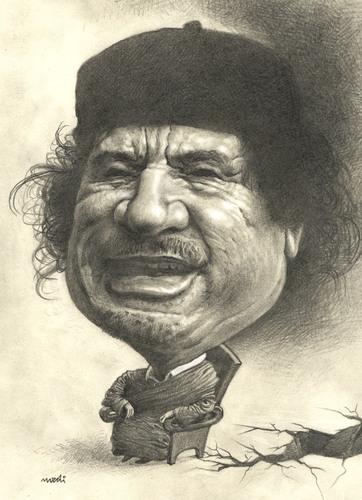 http://www.36phophuong.vn/userfiles/muammar_gaddafi_1155005.jpg